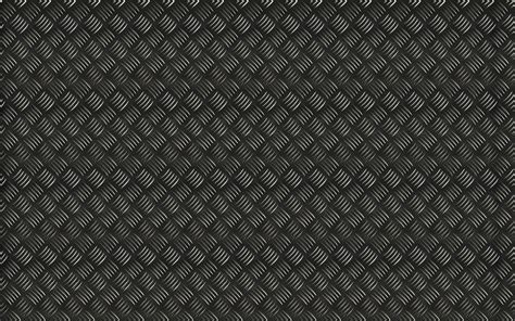 hd pattern casting 30 metal backgrounds wallpapers images pictures