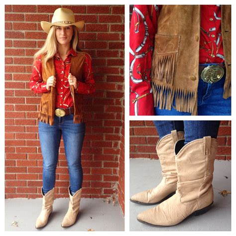 boats and hoes party outfits what to wear to a hoedown dress decoded