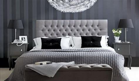 parato per da letto awesome parato per da letto contemporary idee