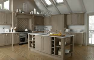 amazing Country Style Kitchen Design #3: Ruskin_Stone_Grey_Blog2.png