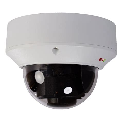 revo ultra plus hd 4 megapixel ip indoor outdoor