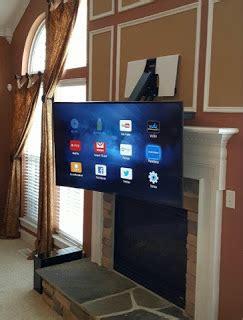 tv wall mounting nc 4k ultra hd curved tv
