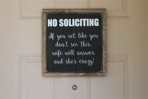 no soliciting welcome mat 100 no soliciting welcome mat online get cheap