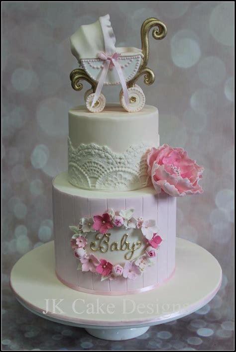 Baby Shower Cakes Brisbane by Baby Shower Cakes Brisbane Xyz