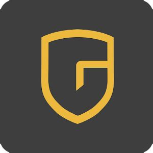 gadget guardian by lookout android apps on google play gadget guardian by lookout on google play reviews stats