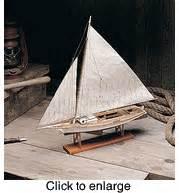 chesapeake boat kits chesapeake bay skipjack wood boat model kit by midwest