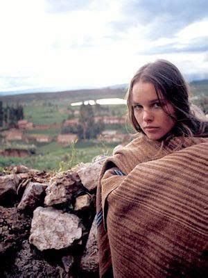 michelle phillips mamas and papas ashen lady l a woman