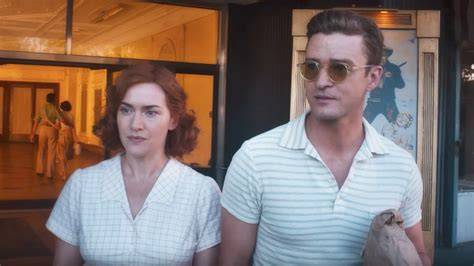 movie guide wonder wheel by jim belushi and juno temple wonder wheel review kate winslet commands in woody allen s latest variety