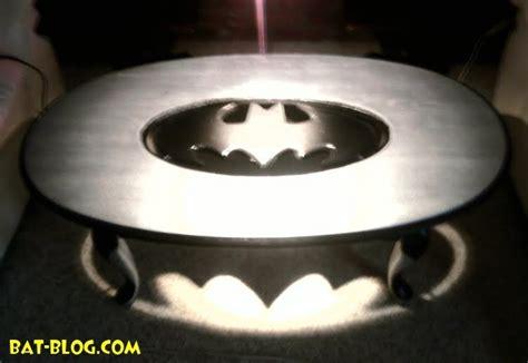 the furniture cove batman bat bat batman toys and collectibles s batman logo coffee table custom