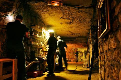 nonton film underground hacker the new french hacker artist underground wired