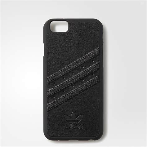 Adidas Iphone 6 Cover adidas originals iphone 6