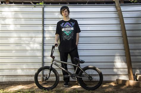 mark burnett subrosa shadow mark burnett bike check ride bmx