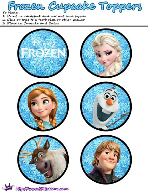 printable frozen party frozen free printable candy bar labels and more oh my