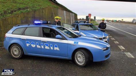 dati polizia i dati 2016 della polizia stradale piemonte valle d aosta