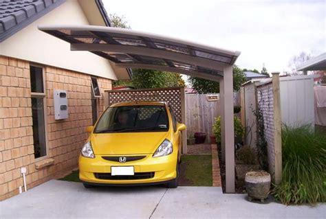 carport fabrik 17 best images about canopy on aluminum