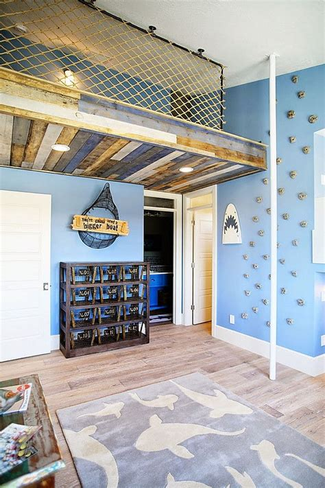 boys loft bedroom ideas 17 best ideas about boys blue bedrooms on pinterest deco deco salon and deco cuisine