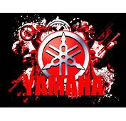 HD Yamaha Wallpaper &amp Background Images For Download
