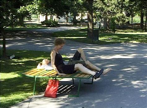 folding park bench 100 folding park bench best 25 folding picnic table