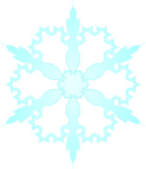 snowflakes printable clipart free to use public domain snowflakes clip art