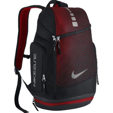 elite bookbag nike hoops elite max air team backpack sports basketball
