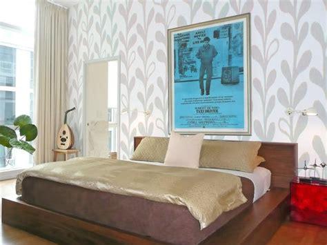 hgtv teenage bedroom ideas teen boy bedrooms kids room ideas for playroom bedroom