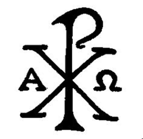 px christian tattoo meaning my chi rho anchor design tattoo pinterest christ