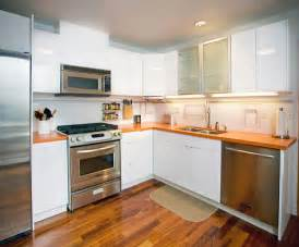 Flat Kitchen Cabinets by Modern Kitchen Cabinets Los Angeles Ca