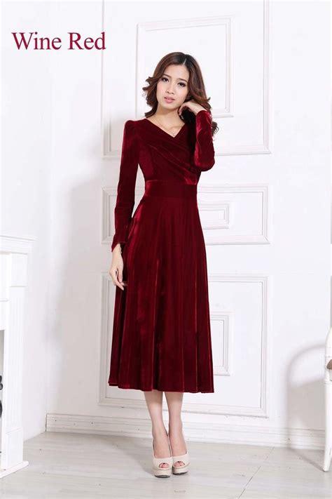 Green Floral Plus Size Dress M 6xl plus size xxxl 4xl 5xl winter dress v neck maxi