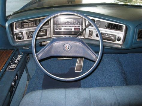 automotive air conditioning repair 1988 buick riviera interior lighting 1971 buick boattail riviera 1971 buick boattail riviera for sale to buy or purchase flemings