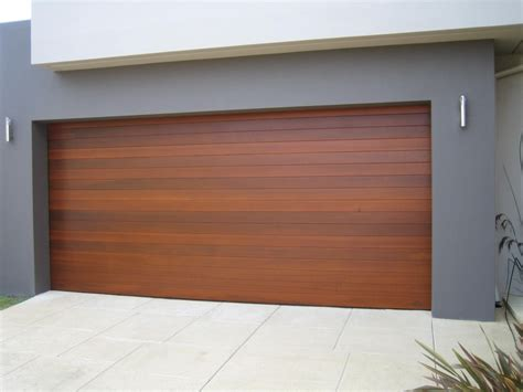 The Danmar Cedar Garage Door Direct Garage Doors Direct Garage Doors