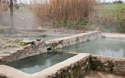 s casciano dei bagni terme terme toscana siena chiusi terme di san casciano dei bagni