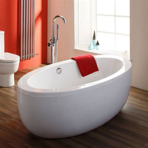 roll top bath bathroom ideas 10 roll top bath design ideas inspiration and ideas from