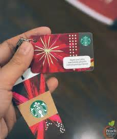 Starbucks Philippines Gift Card - starbucks christmas card philippines images