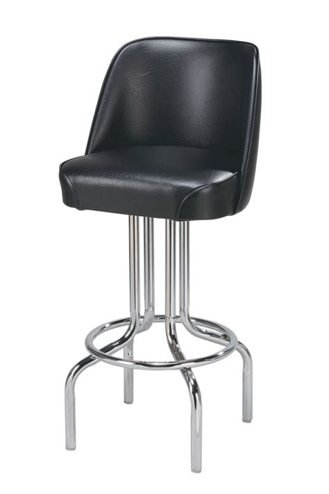 commercial swivel bar stools commercial swivel bar stools good bucket barstools bar