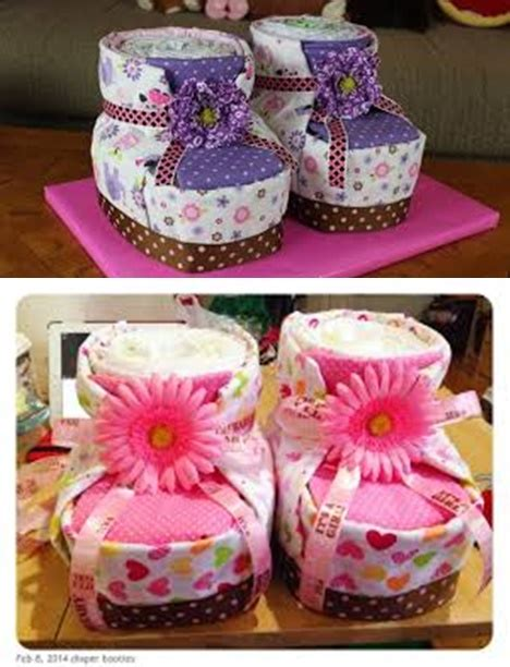 how to make a shower out of a bathtub how to make baby shower gifts out of diapers 16430