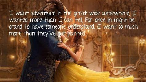 romantic quotes jatuh cinta kata kata mutiara