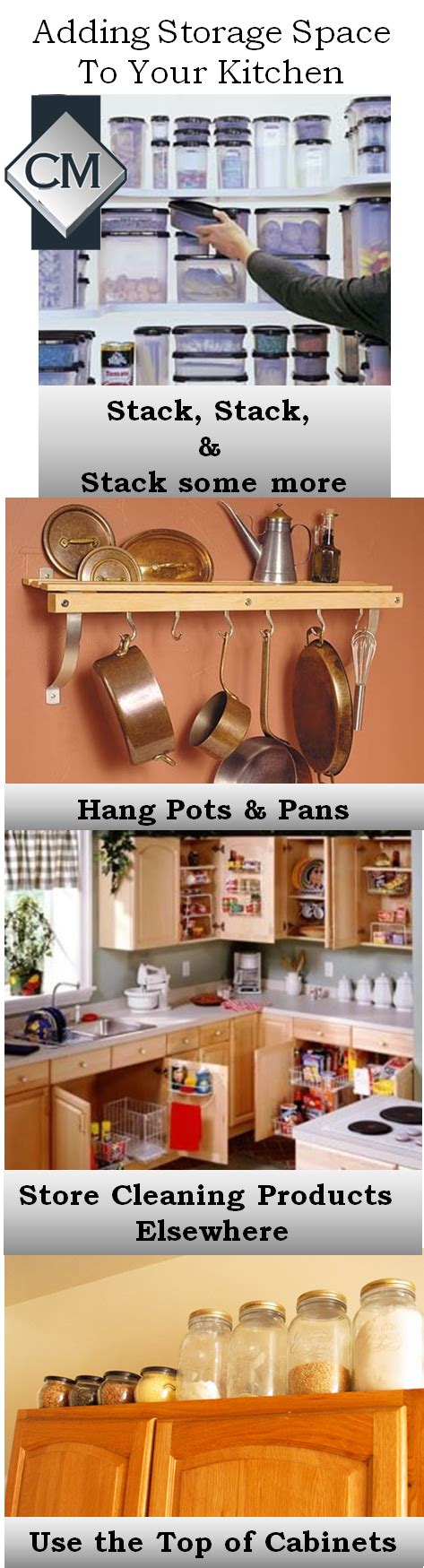 kitchen cabinet trends 2014 open shelving big kitchen cabinet trends for 2014