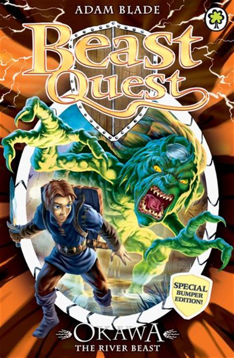 city of thirst free preview edition series 1 free coloring pages of beast quest