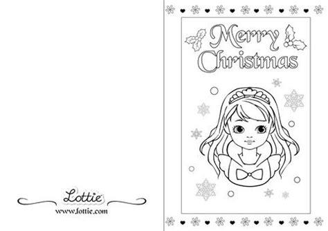 lottie dolls books colouring page 4 lottie dolls