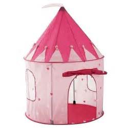 Princess Canopy Tent by Best Gifts For 3 Year Old Girls In 2017 Itsy Bitsy Fun