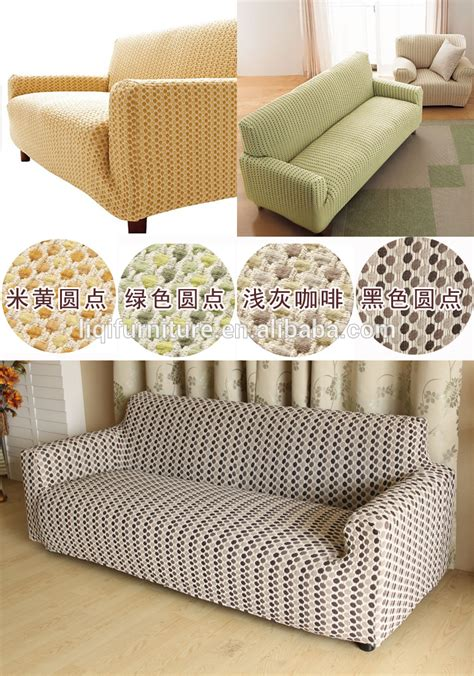 where can i buy sofa slipcovers where can i buy sofa covers smileydot us