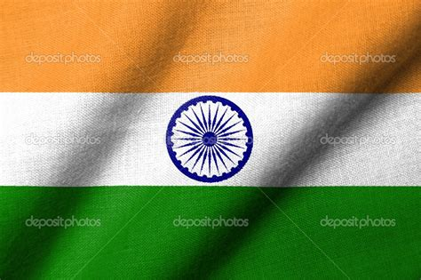 Indian Flag 3d Photo 3d indian flag wallpaper wallpapers