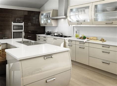 milton painted from eaton kitchen designs wolverhton curved kitchens from eaton kitchen designs