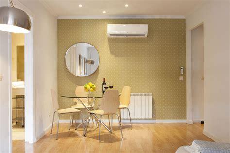 apartamentos centricos en madrid por dias aspasios calle mayor trendy apartamentos c 233 ntricos en madrid
