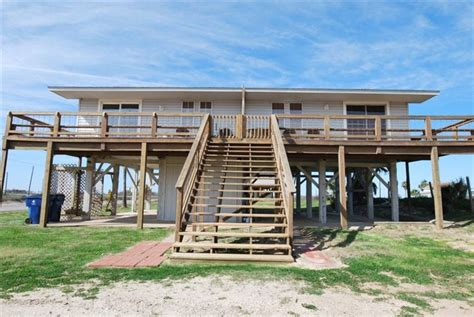 house rentals surfside surfside house rental hideout surfside beautiful