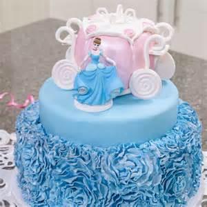 princess amp fairy cake decorating ideas cakes com