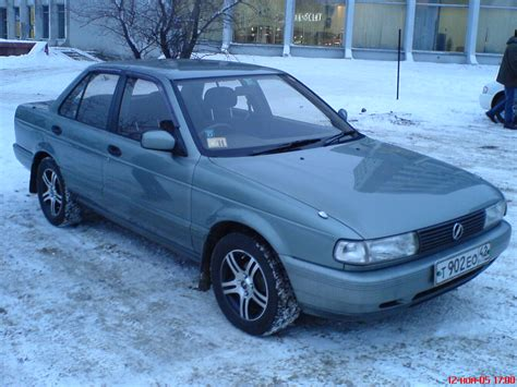 nissan sunny 1990 engine 1990 nissan sunny pictures 1500cc gasoline ff manual