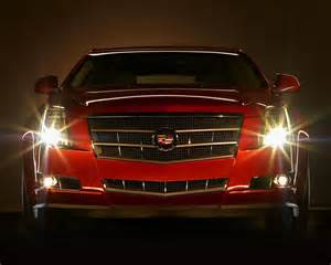 Used Luxury Cars Canada Cadillac Canada Luxury Cars Suvs And Crossovers Review