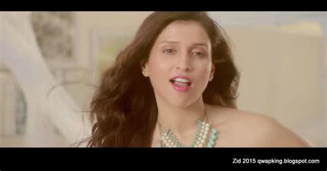 download free mp3 zid mp3 songs free download pagalworld songs pk djmaza com