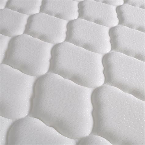 materasso gommapiuma articoli per materasso in gommapiuma a memoria 200 x 160 x